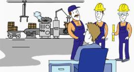 MŚP rusza w świat. Jak zaistnieć na zagranicznych rynkach