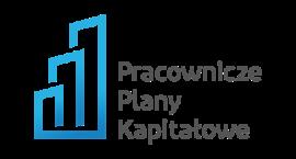 Portal PPK - wsparcie w implementacji Pracowniczych Planów Kapitałowych