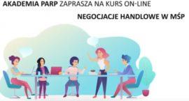 Negocjacje handlowe w MŚP