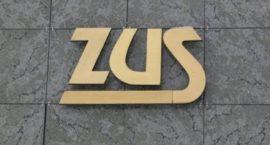 Informacja o dostępnym Punkcie Informacyjnym ekspertów Urzędu Skarbowego w siedzibie Oddziału ZUS w Zabrzu oraz w siedzibie Inspektoratu ZUS w Tarnowskich Górach
